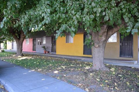 111 6th St, West Sacramento, CA 95605