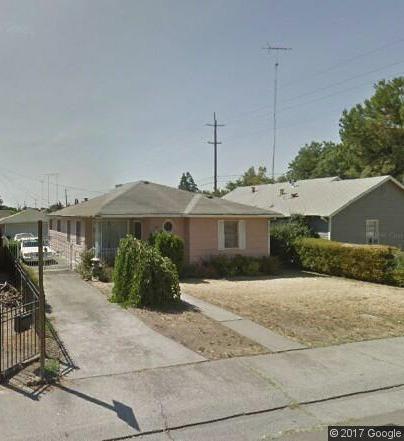 1314 Bradford St, Stockton, CA 95205