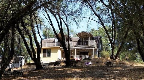 2945 Freshwater Ln, El Dorado, CA 95623