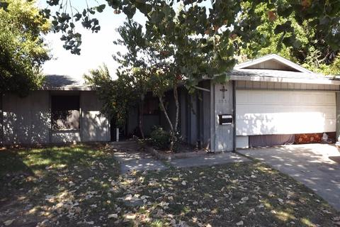 2231 Janet Pl, Stockton, CA 95209