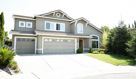 8411 Calypso Ct, Elk Grove, CA 95624