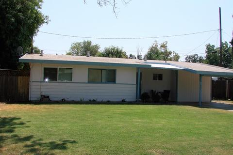 607 Wemberly Dr, Roseville, CA 95678
