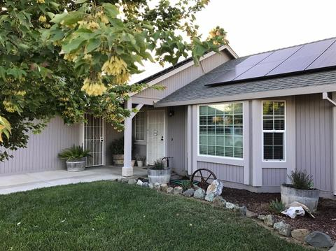 26122 Grafton St, Esparto, CA 95627