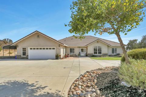 184 Manuel, Valley Springs, CA 95252