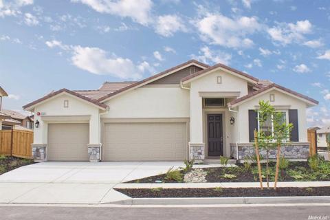 1449 Cedarbrook Rd, West Sacramento, CA 95691