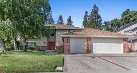 1672 Timberlake Cir, Lodi, CA 95242