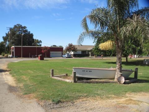 31 Homes For Sale In Hilmar CA