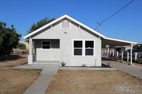 5838 Roselle Ave, Riverbank, CA 95367