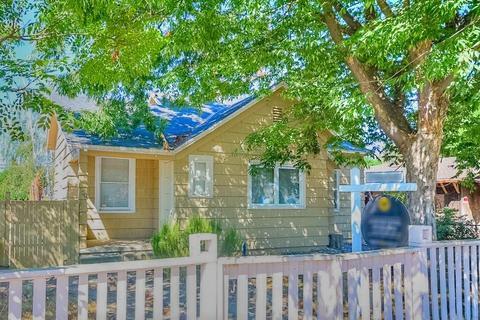 500 N 2nd Ave, Oakdale, CA 95361