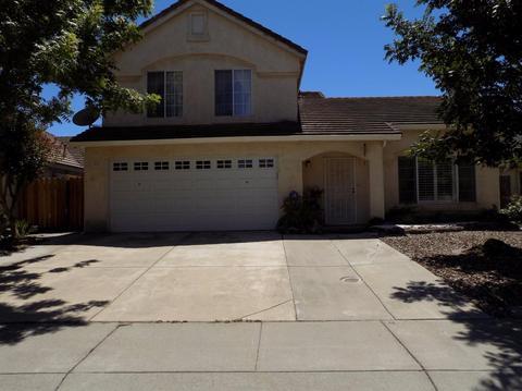 1423 Rizal Ct, Stockton, CA 95206