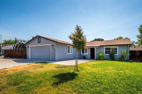 7343 Grenola Way, Citrus Heights, CA 95621