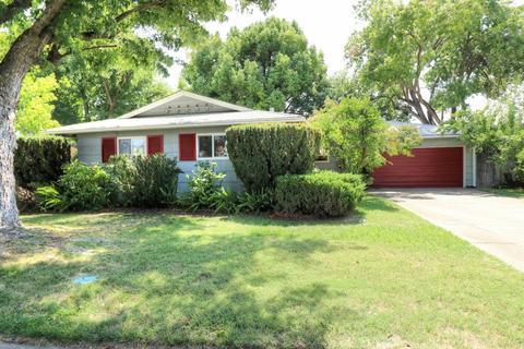 10280 Los Palos Dr, Rancho Cordova, CA 95670