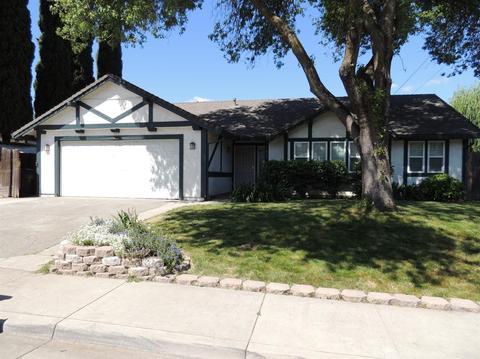 1000 Northridge, Roseville, CA 95678