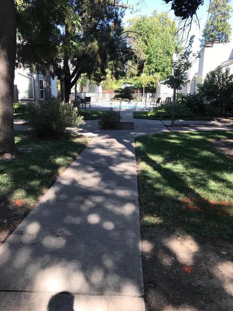 1604 Hood Rd #E, Sacramento, CA 95825