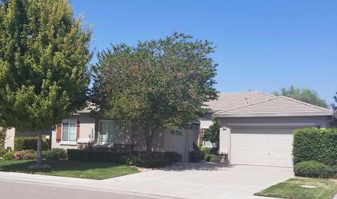 1937 Cornerstone Ct, Stockton, CA 95209