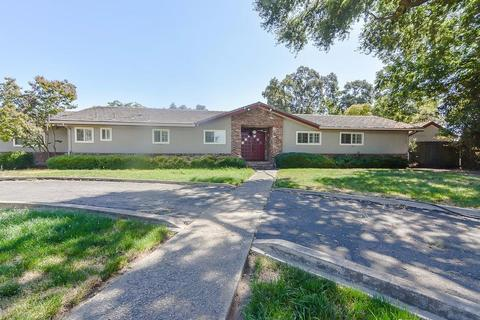 8158 Moreland St, Stockton, CA 95212