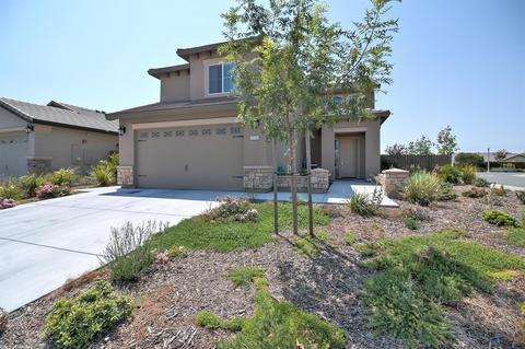 2720 Poppintree Ln, Lincoln, CA 95648