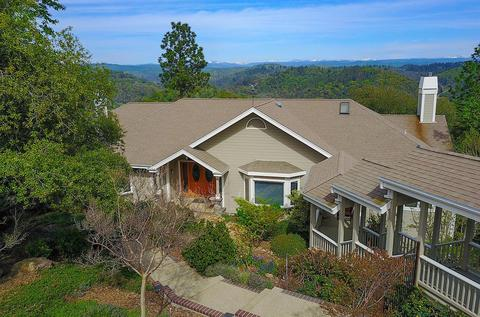 17433 Troy Ct, Grass Valley, CA 95949