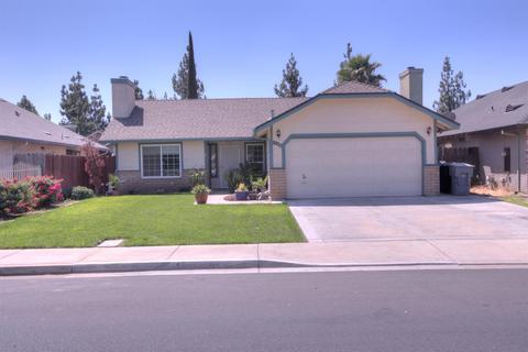 2900 Morrill Rd, Riverbank, CA 95367