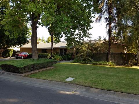 2324 Cabrillo Cir, Lodi, CA 95242
