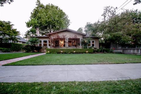 816 2nd St, Woodland, CA 95695