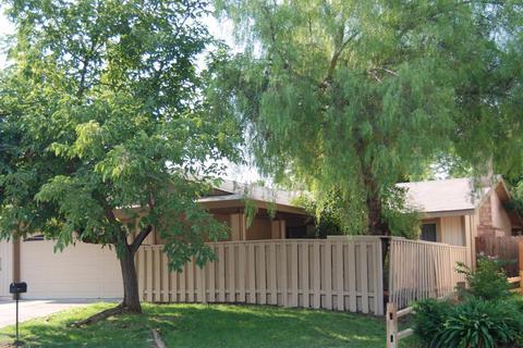 1507 Klamath River Dr, Rancho Cordova, CA 95670