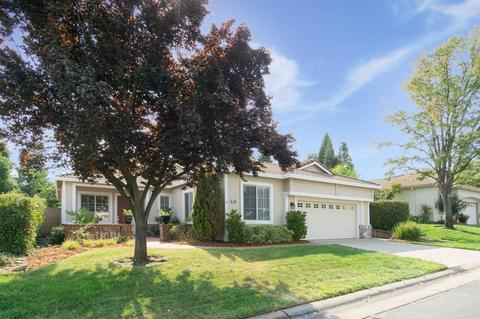 1150 Sinclair Way, Roseville, CA 95747