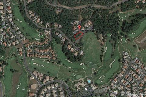 226 Roscommon Ct, El Dorado Hills, CA 95762