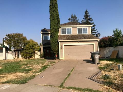 5093 N Laguna Dr, Sacramento, CA 95823