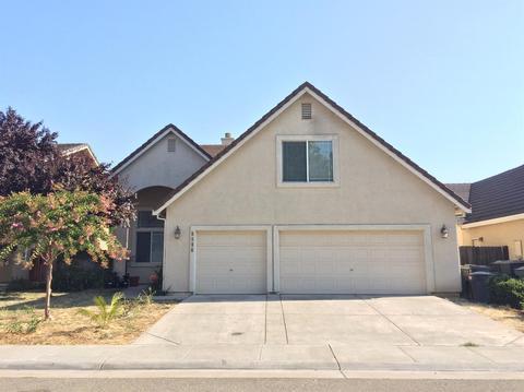 8986 Robbins Rd, Sacramento, CA 95829