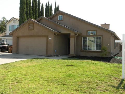 7918 Spike Rush Ct, Elk Grove, CA 95758