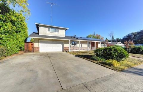 6474 Woodhills Way, Citrus Heights, CA 95621