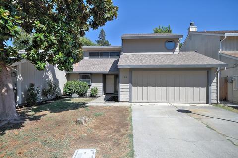 138 Saginaw Cir, Sacramento, CA 95833