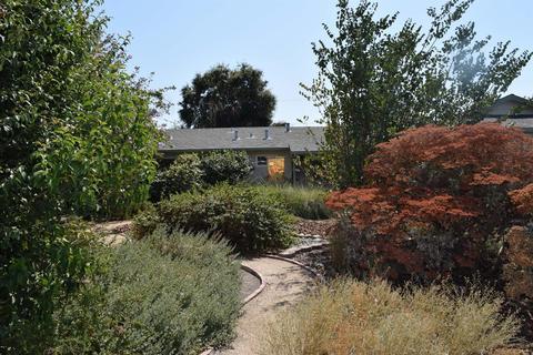 4758 Norm Cir, Sacramento, CA 95822