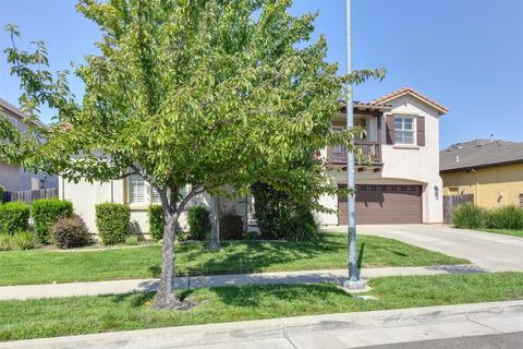 1784 Chinook Rd, West Sacramento, CA 95691