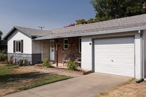 3013 Berkshire WaySacramento, CA 95864