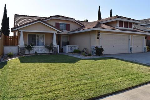 4417 San Vito Dr, Salida, CA 95368