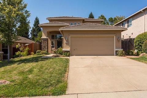 5202 Bay St, Rocklin, CA 95765