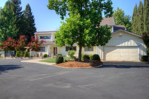 9048 Hazel Oak Ct, Orangevale, CA 95662