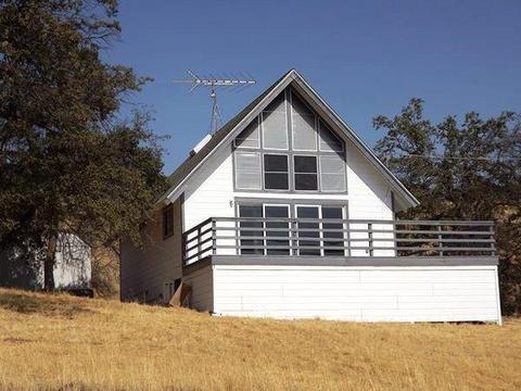 9670 Villarreal Dr, La Grange Unincorp, CA 95329