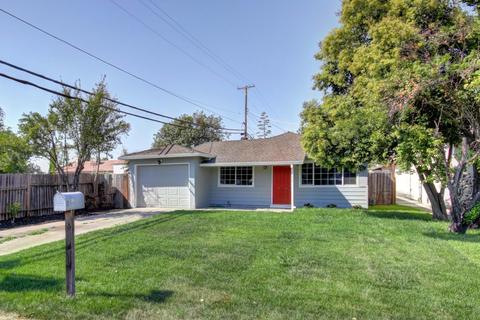 913 Carmelita Ave, Sacramento, CA 95838