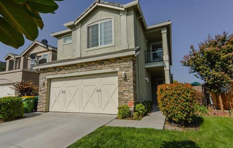 1749 Caleb Cir, Stockton, CA 95210