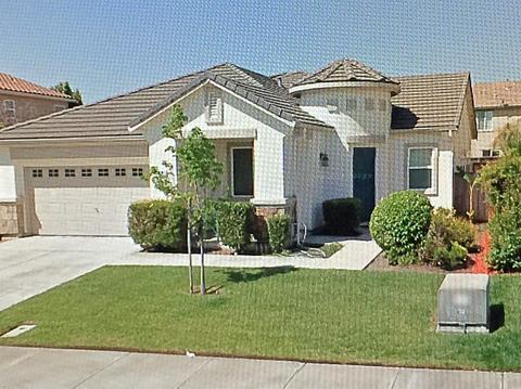 10221 Rubicon Ave, Stockton, CA 95219