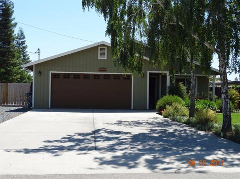 10352 S Priest Rd, French Camp, CA 95231