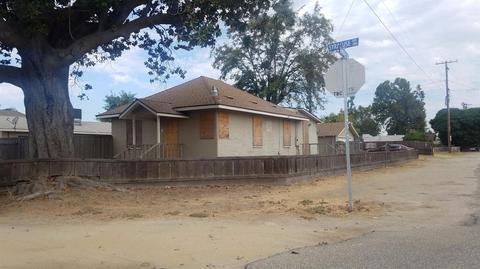 201 W Syracuse Ave, Turlock, CA 95380