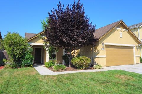 4537 Tiamo Way, Stockton, CA 95212