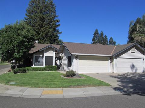 8880 Ahmed, Elk Grove, CA 95624