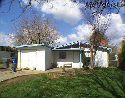 8031 Capistrano Way, Sacramento, CA 95824