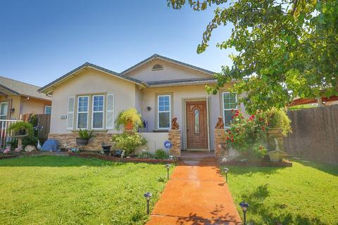 3510 Rio Linda Blvd, Sacramento, CA 95838