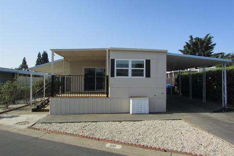 310 Sunny Hills Dr #310, Rancho Cordova, CA 95670